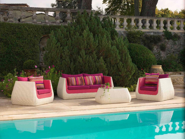 grand jeu concours en magasins le blog. Black Bedroom Furniture Sets. Home Design Ideas