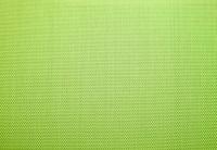 textilène ou TPEP photo