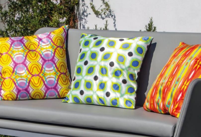 notre s lection de cadeaux de no l 2016 le blog. Black Bedroom Furniture Sets. Home Design Ideas