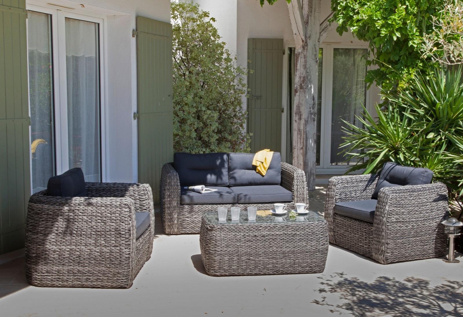 top 2016 oc o vos pr f r s le blog. Black Bedroom Furniture Sets. Home Design Ideas