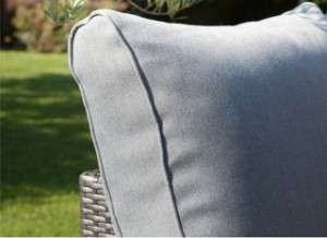 assurer ses meubles de jardin visuel 1