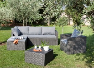 assurer ses meubles de jardin visuel 2