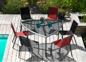 assurer ses meubles de jardin visuel 3