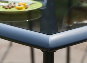 assurer ses meubles de jardin visuel