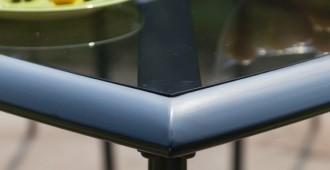 assurer les meubles de jardin visuel 5