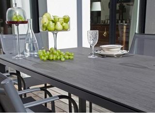 hpl trespa table