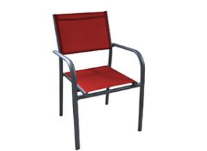 nouveautés 2017 proloisirs fauteuil