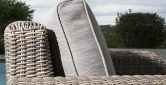 produits d'entretien pour mobilier de jardin visuel