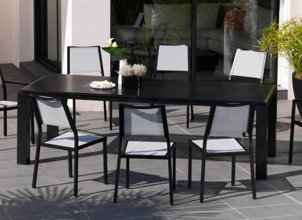 nettoyer sa terrasse au printemps le blog. Black Bedroom Furniture Sets. Home Design Ideas