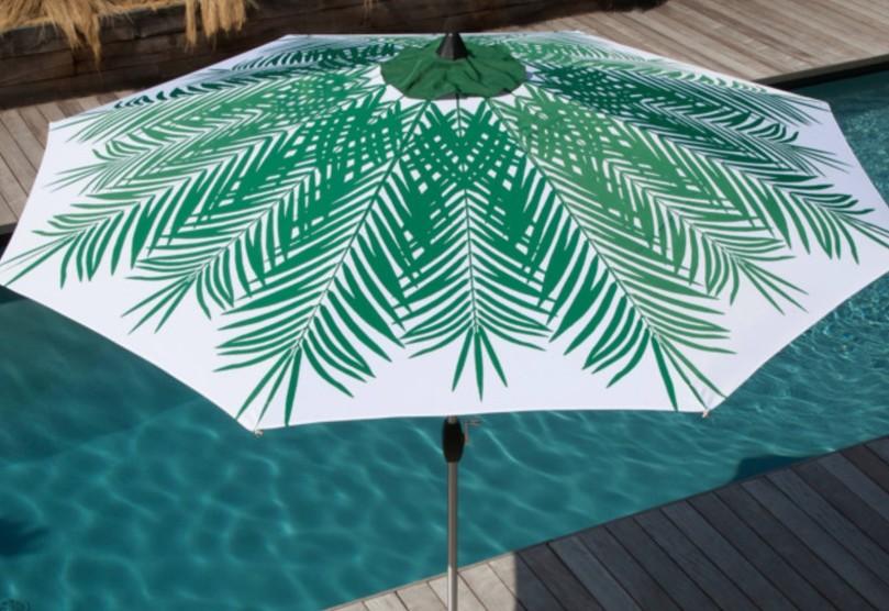 choisir un parasol visuel à la une