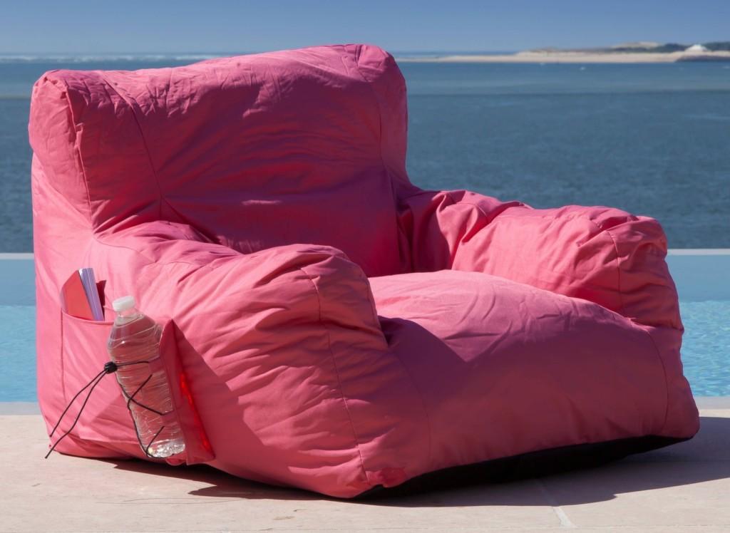 mobilier de d tente original pour 2017 le blog. Black Bedroom Furniture Sets. Home Design Ideas