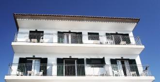 Mobilier pour balcon