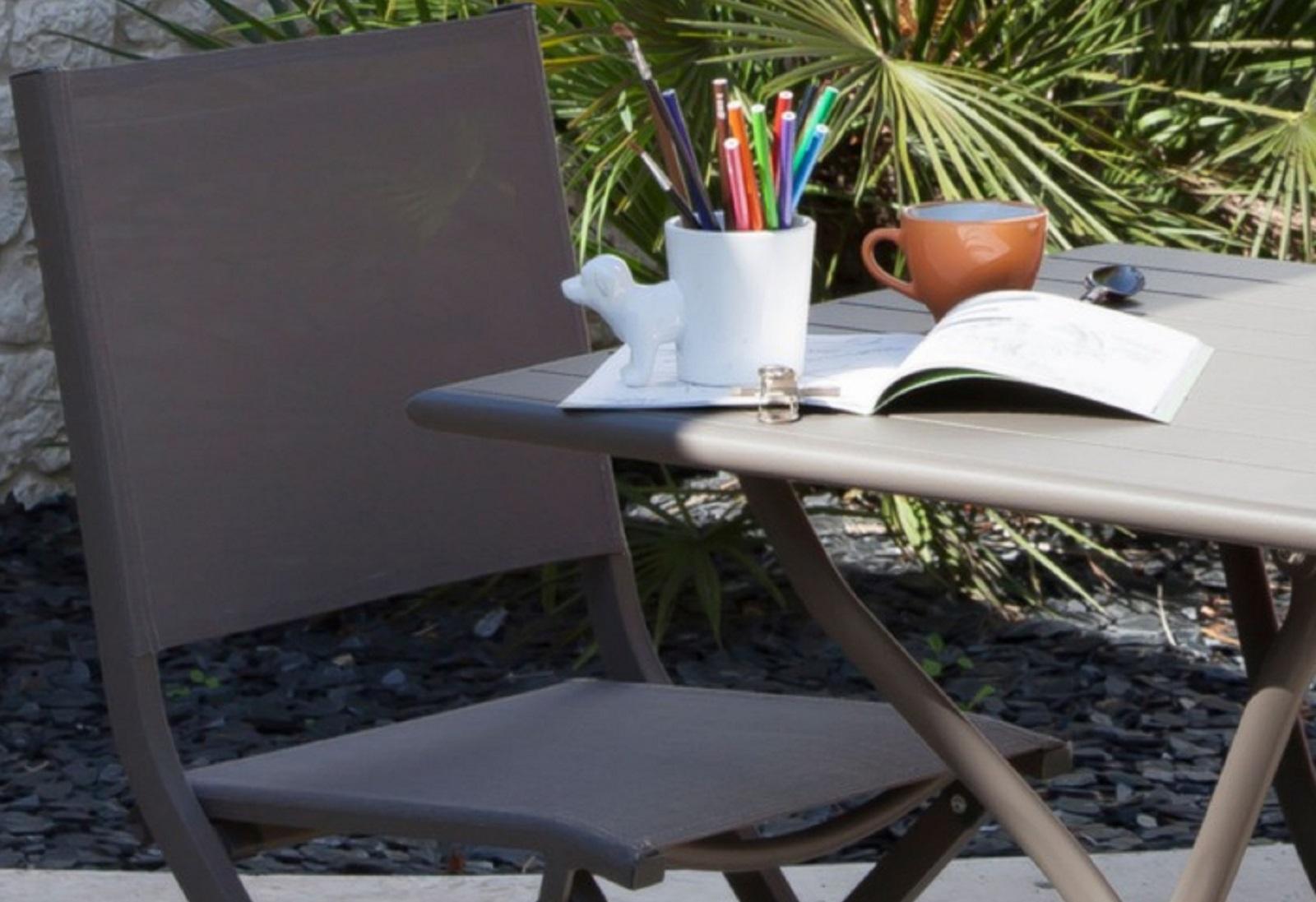 Meubler Son Studio Étudiant meubler un studio d'étudiant - le blog