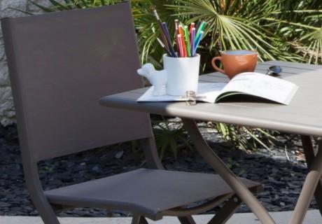 am nagement ext rieur et jardin blog proloisirs. Black Bedroom Furniture Sets. Home Design Ideas