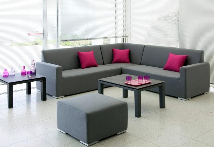 profiter des qualités des meubles d'extérieur salon proloisirs