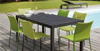 bons plans en mobilier de jardin