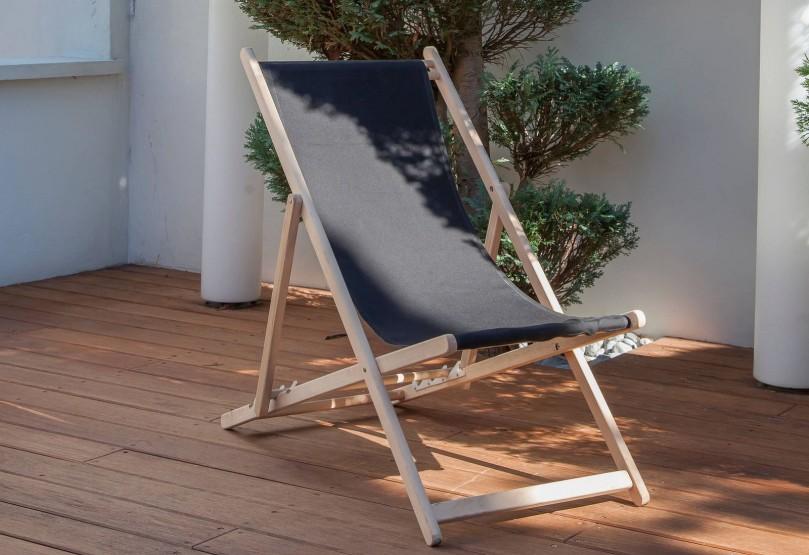 mobilier d 39 ext rieur adapt pour la montagne le blog. Black Bedroom Furniture Sets. Home Design Ideas