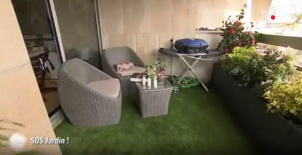 proloisirs passe à la tv salon de détente proloisirs balcon