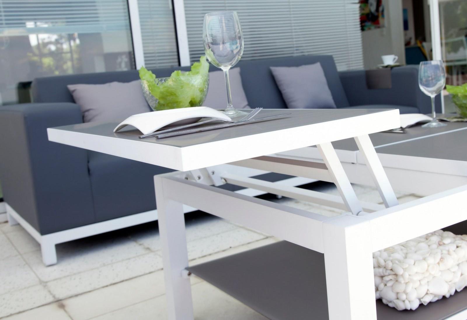 gu ridon table basse et table roulante solutions pour. Black Bedroom Furniture Sets. Home Design Ideas