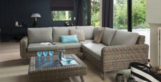 mobilier pour se détendre, manger ou partager proloisirs