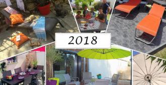 proloisirs en 2018 concours photos