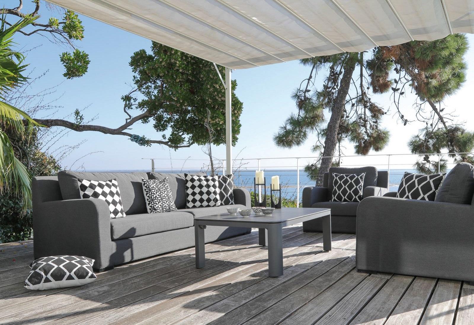 mobilier de jardin en ligne meubles de jardin design. Black Bedroom Furniture Sets. Home Design Ideas