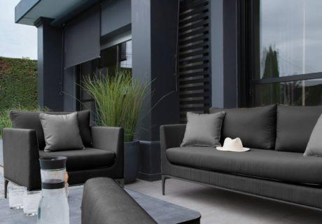 Aménagement extérieur et jardin – Blog – Proloisirs