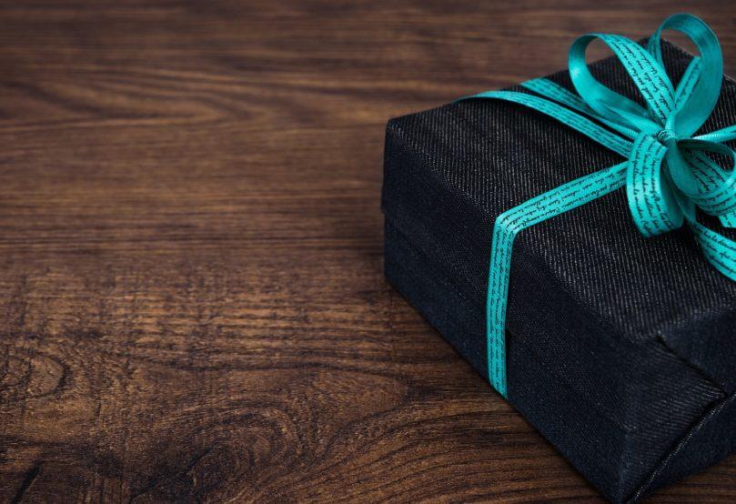 cadeaux de noël 2019 proloisirs