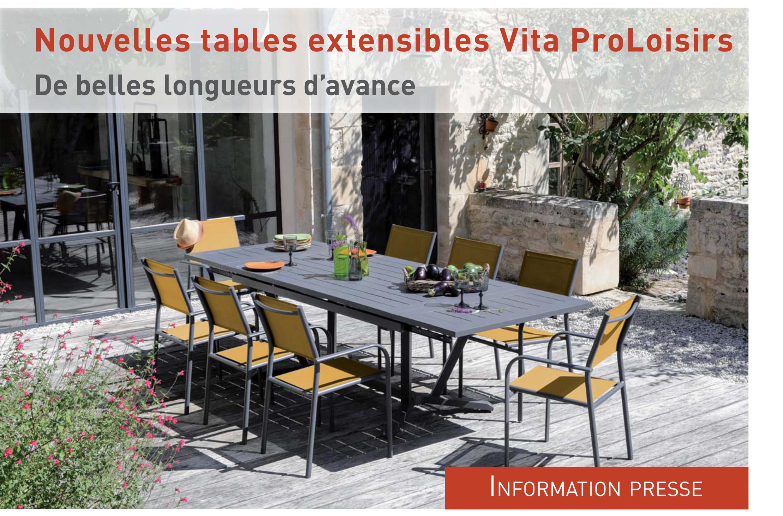Blog Proloisirs